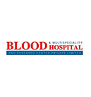 Blood And Multispeciality Hospital