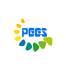 Project Engineering and Environmental Studies Consultant (P) Ltd.