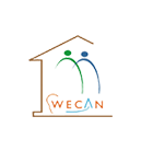 Water and Energy Consultants' Association, Nepal